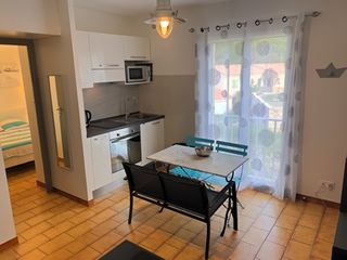 Appartement MONTICELLO 26 (20220)