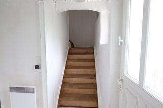Maison MEUNG SUR LOIRE 87 (45130)