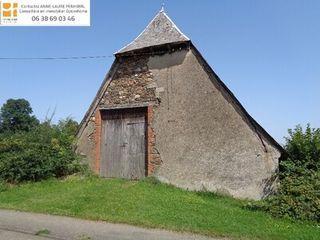 Grange AURILLAC  (15000)