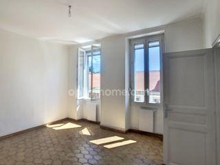 Appartement MARSEILLE 4EME arr 40 (13004)
