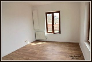 Appartement CARRIERES SOUS POISSY 20 (78955)