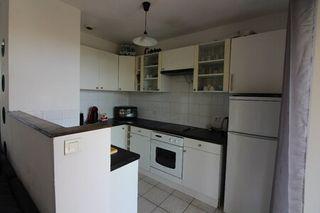 Appartement MARSEILLE 12EME arr 62 (13012)