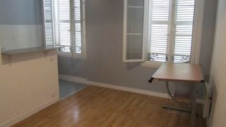 Appartement ANGERS 31 (49000)