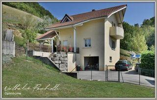 Maison LE GRAND LEMPS 104 (38690)
