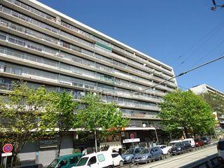 Appartement SARCELLES 68 (95200)