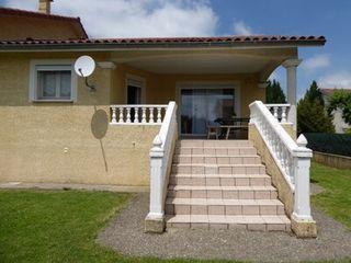 Maison de caractère SAINT JEAN DE BOURNAY  (38440)