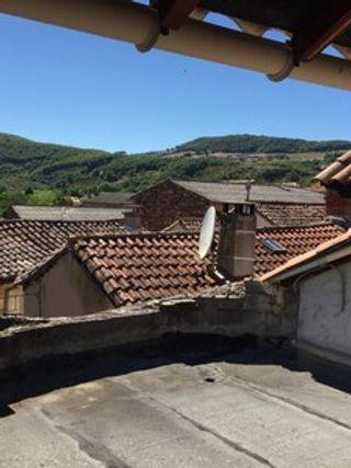 Maison de village SAINT AFFRIQUE  (12400)