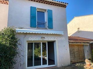 Maison SAINT REMY DE PROVENCE 76 (13210)