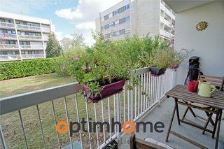 Appartement VERNEUIL SUR SEINE 101 (78480)
