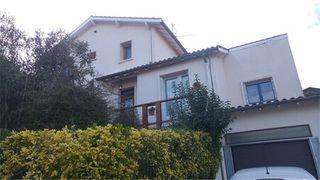 Maison TOULOUSE  (31500)