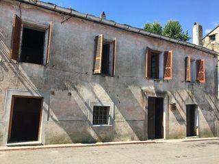 Maison de village BORGO  (20290)
