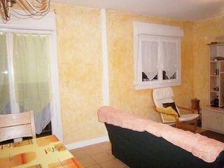 Appartement rénové VANDOEUVRE LES NANCY  (54500)