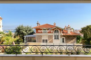 Appartement CANNES 80 (06400)