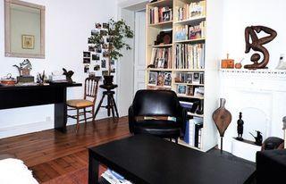 Appartement PARIS 14EME arr 40 (75014)