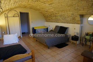 Appartement ancien BAR LE DUC 65 (55000)