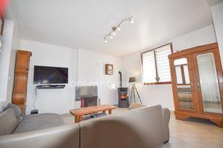 Maison SOUCHEZ 154 (62153)