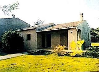 Maison LE CANNET DES MAURES  (83340)