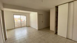 Appartement CAYENNE 46 (97300)