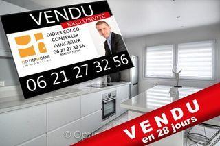 Duplex GOIN  (57420)