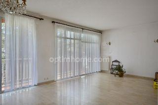 Appartement EMBRUN 83 (05200)