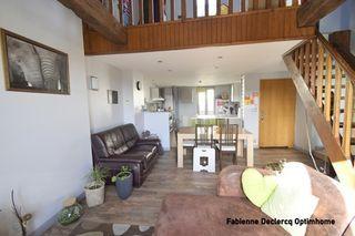 Appartement rénové PERIGUEUX 100 (24000)