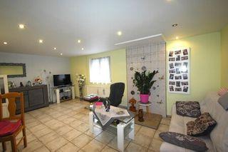 Maison L ISLE SUR LE DOUBS 188 (25250)