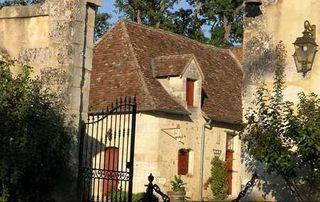 Château  BERGERAC  (24100)