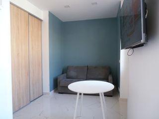 Appartement MARSEILLE 6EME arr 18 (13006)