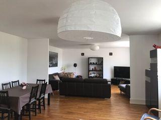 Appartement rénové SAINT DIZIER  (52100)