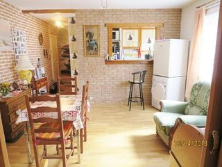 Appartement LOOS  (59120)