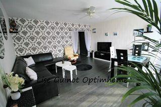 Appartement en résidence AUBERGENVILLE  (78410)