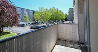 Appartement TOULOUSE 79 (31500)