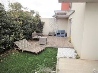 Maison MONTPELLIER  (34000)