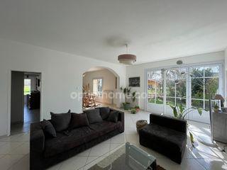 Maison LEVIGNAC 179 (31530)