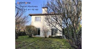 Maison GARIDECH 105 (31380)
