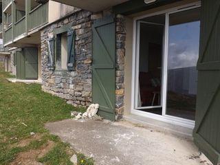 Appartement GERM 30 (65510)
