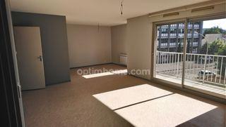 Appartement en résidence Vesoul 96 (70000)