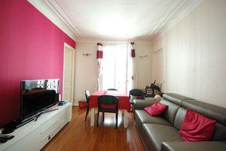 Appartement PARIS 11EME arr 43 (75011)