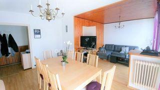 Appartement ENTRE DEUX GUIERS  (38380)