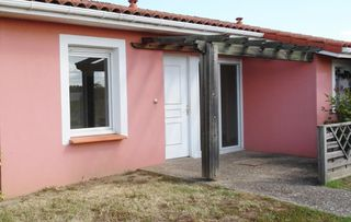 Maison AGEN  46 (47000)