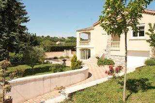 Villa CASTRES 163 (81100)
