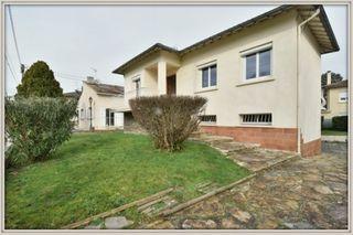 Villa L'UNION 87 (31240)