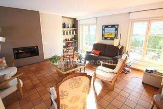 Maison individuelle HEM 175 (59510)