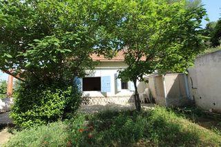 Maison MARSEILLE 13EME arr  (13013)