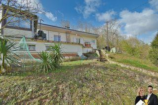 Maison NOGENT LE ROI 104 (28210)