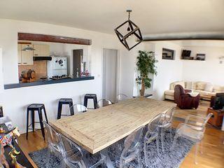 Appartement rénové PAU 83 (64000)