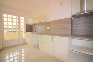 Appartement 1960 MARSEILLE 13EME arr  (13013)