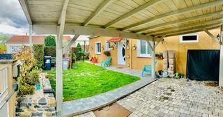 Maison mitoyenne ISSOIRE 108 (63500)