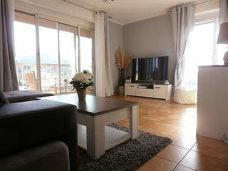 Appartement MARSEILLE 10EME arr 62 (13010)