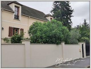 Maison PONTOISE 130 (95300)